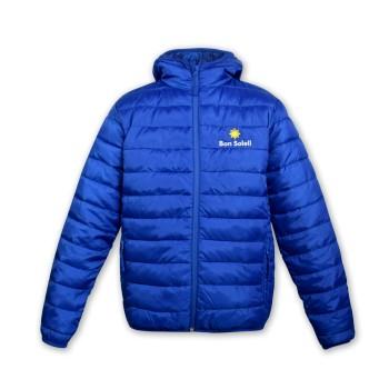 Pantalón Corto Técnico Deporte